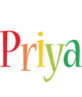 Name Priya Wallpaper