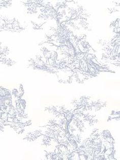Names Of Wallpaper Patterns