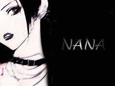 Nana Wallpapers