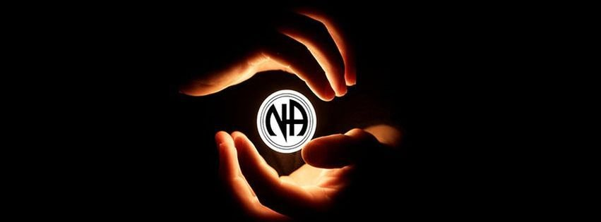 Download Narcotics Anonymous Wallpaper Gallery
