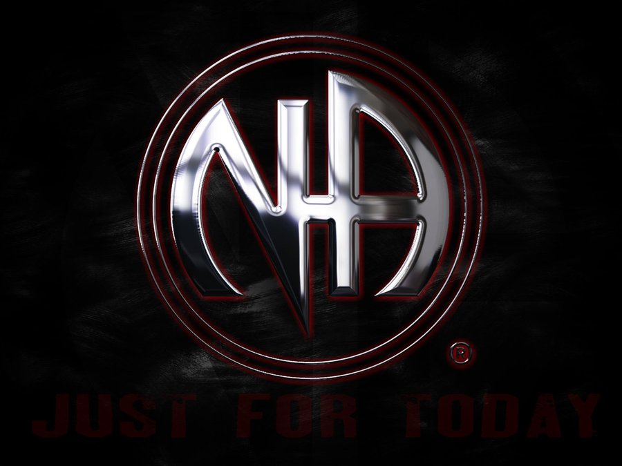 Narcotics Anonymous Wallpaper