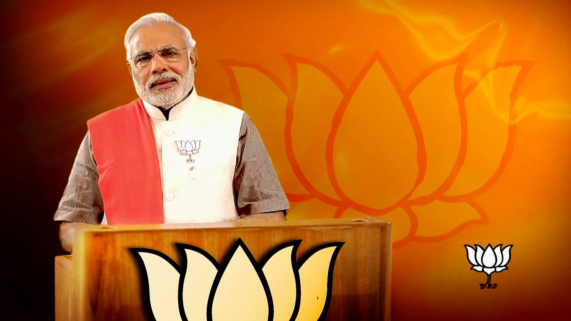 Narendra Modi Images Wallpapers
