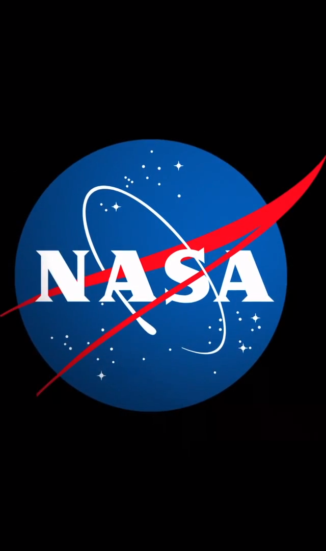 nasa official logo 2017 - photo #17