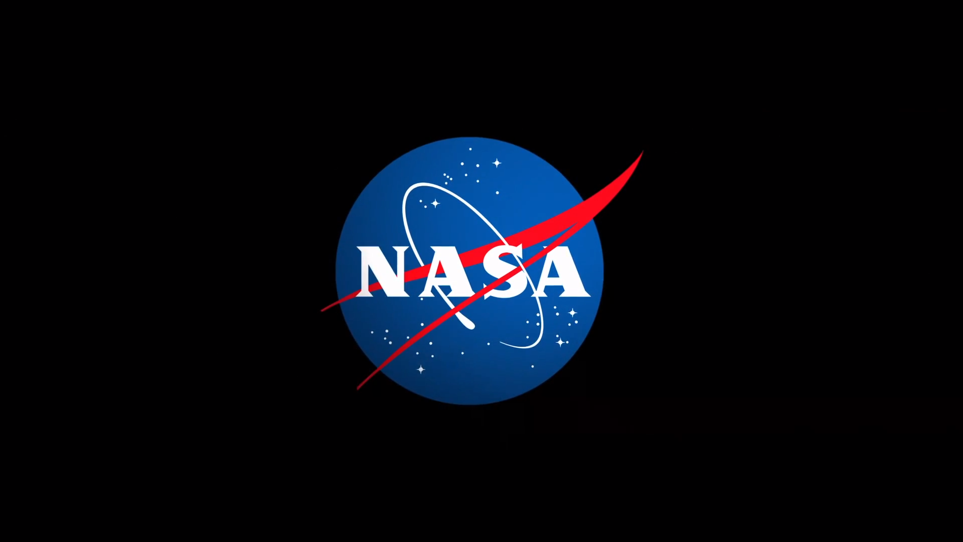 Nasa Pictures Wallpapers
