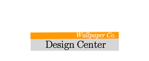 Nashua Paint And Wallpaper