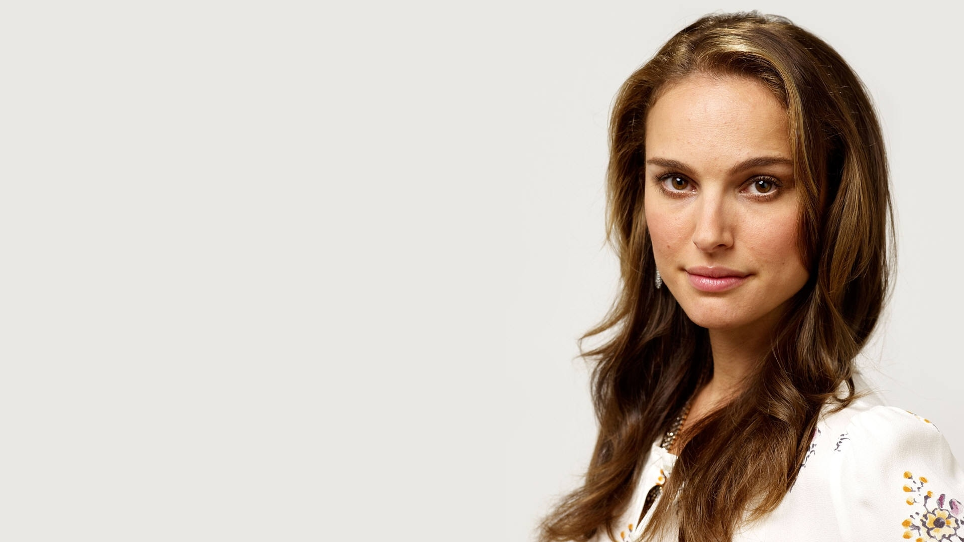 Natalie Portman Wallpapers