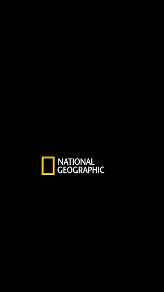 National Geographic Iphone Wallpaper