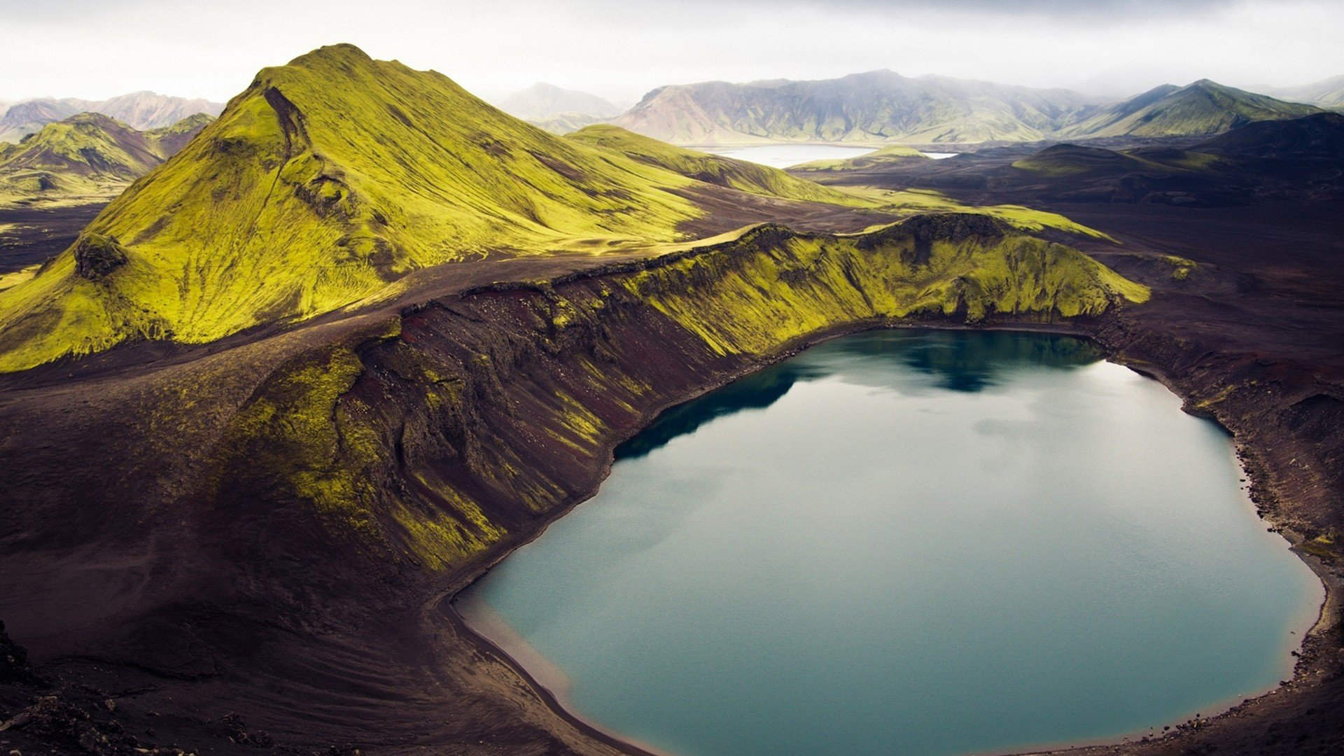 Download National Geographic Landscape Wallpaper Gallery