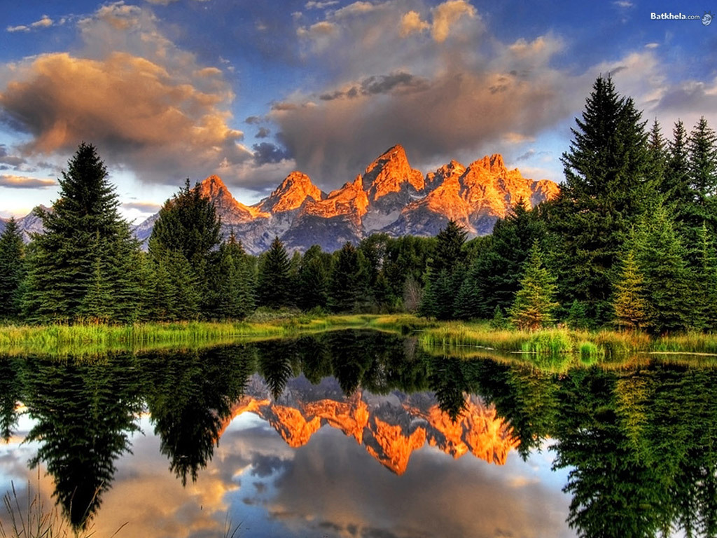 National Geographic Wallpaper Download: Download National Geographic Landscape Wallpaper Gallery