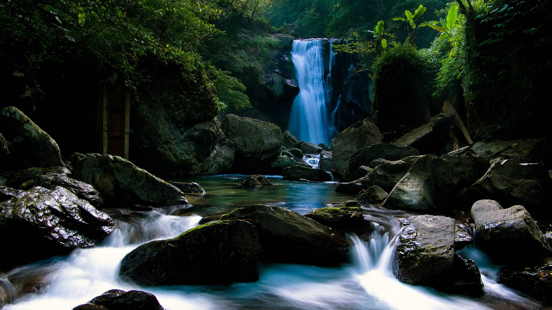 National Geographic Wallpaper Download: Download National Geographic Wallpapers Full HD Gallery