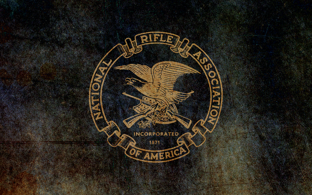 National Rifle Association Wallpaper