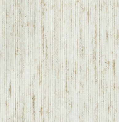 Natural Fiber Wallpaper
