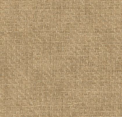 Natural Fibers Wallpaper