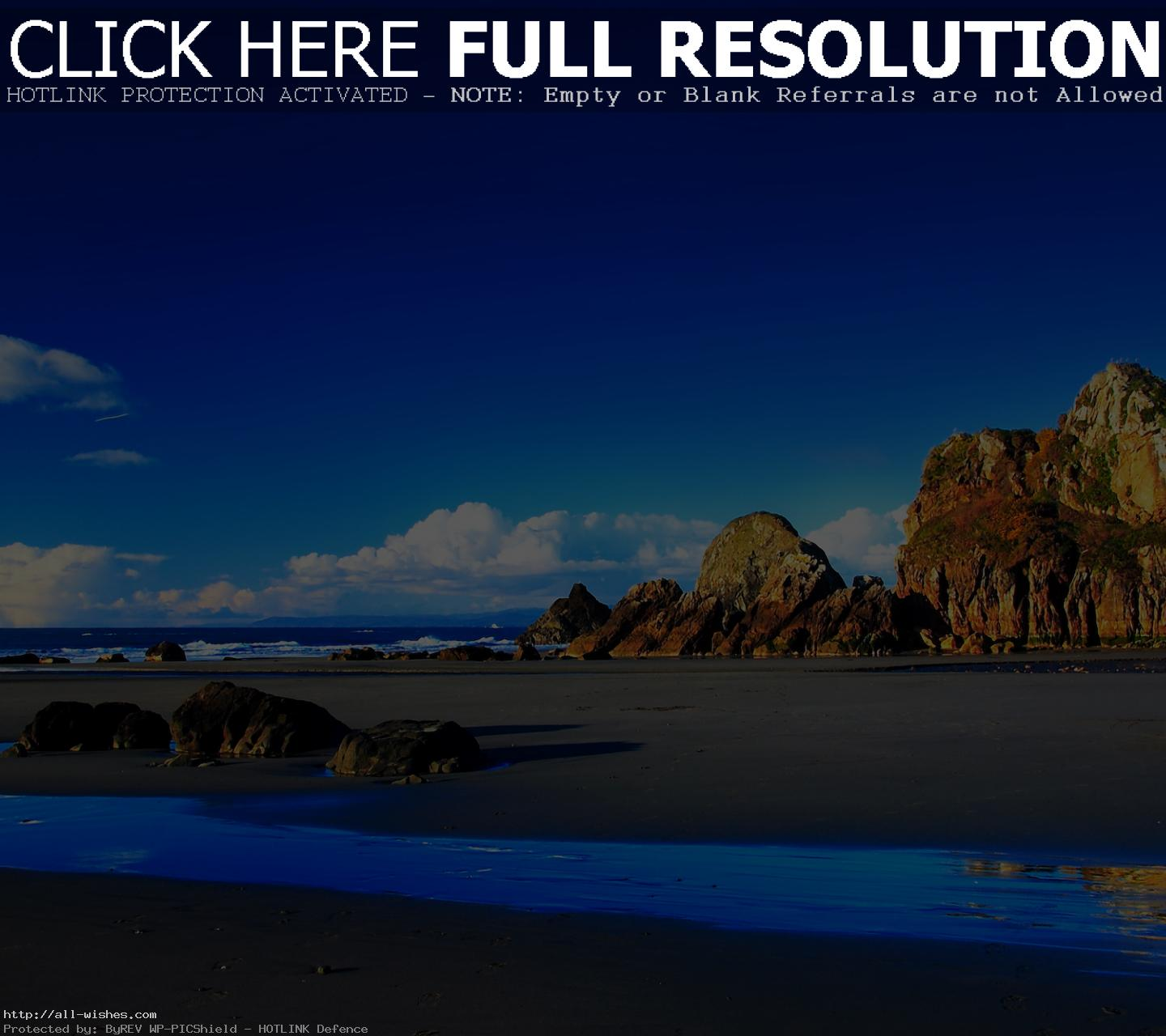 Natural Scenery Wallpapers For Mobile