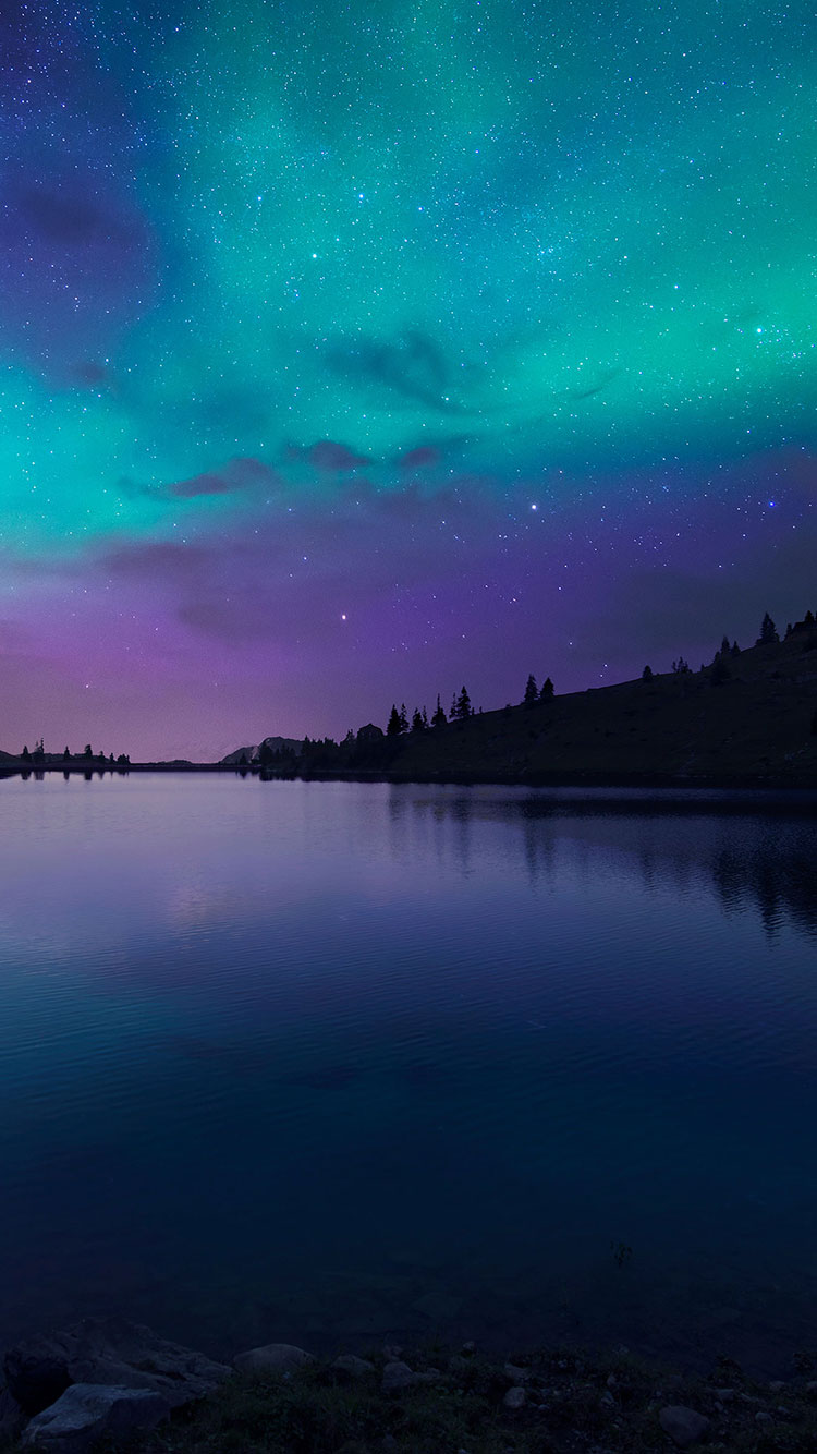 Nature Iphone Wallpaper