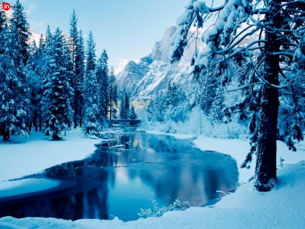 Nature Pictures Wallpapers