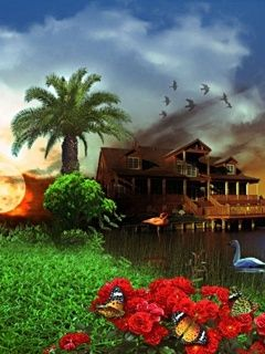 Nature Wallpaper Download Free For Mobile