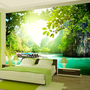 Nature Wallpaper For Walls