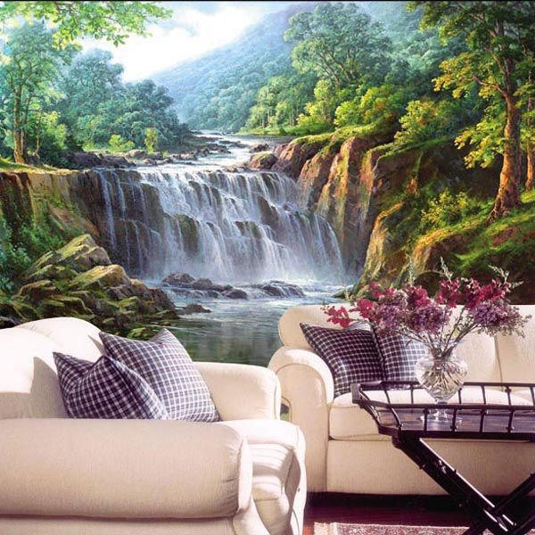 Nature Wallpaper Home