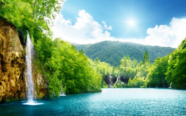Nature Wallpapers Free