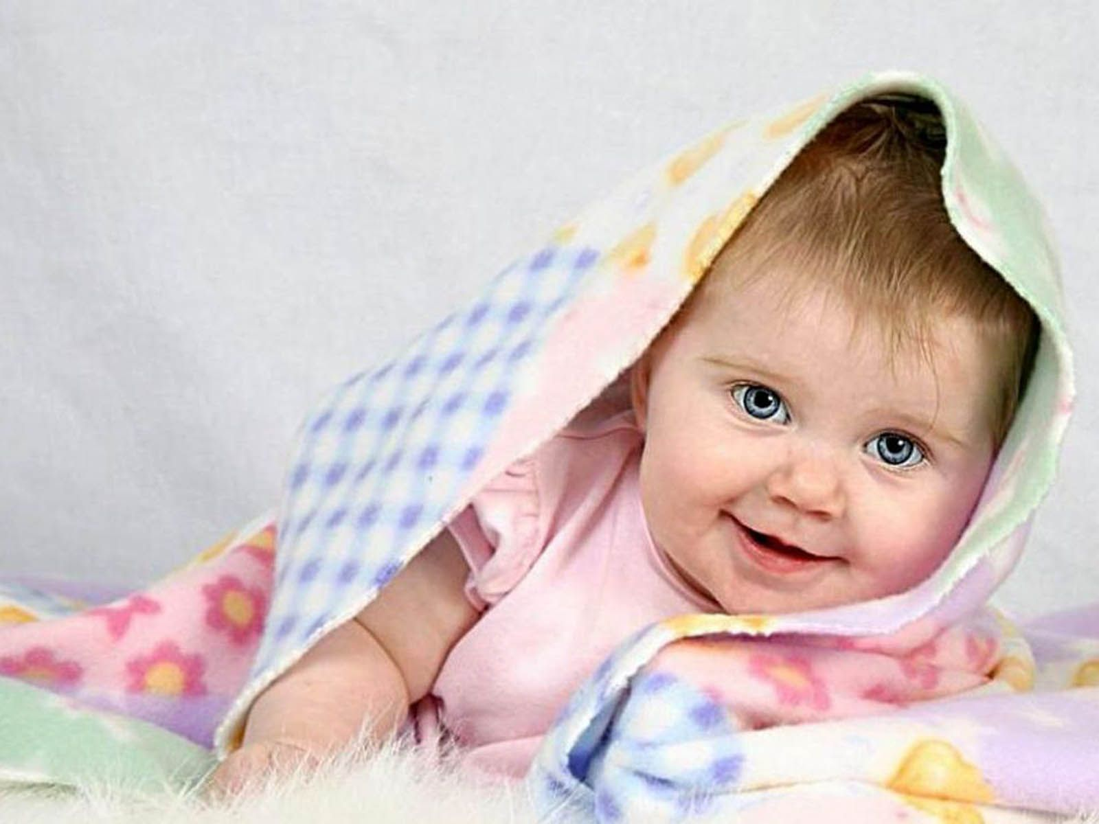Naughty Baby Pictures Wallpapers