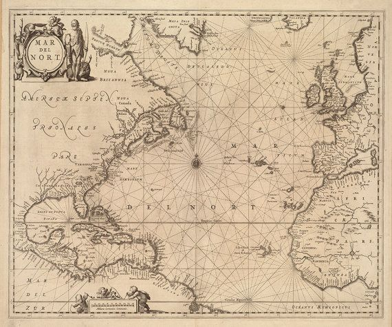 Download Nautical Charts Wallpaper Gallery