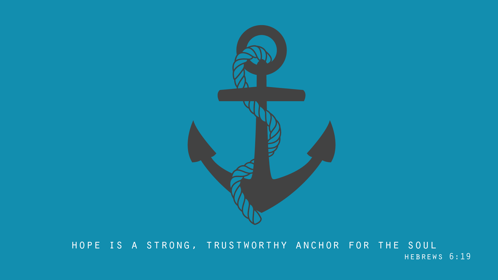 Nautical Desktop Wallpaper