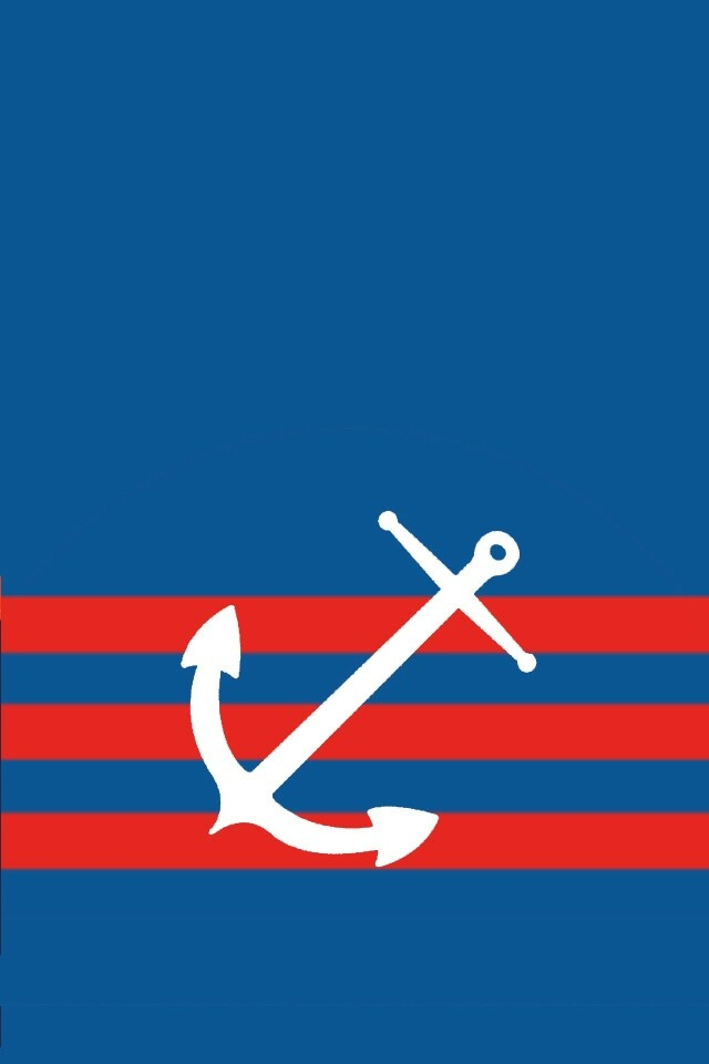 Nautical Iphone Wallpaper