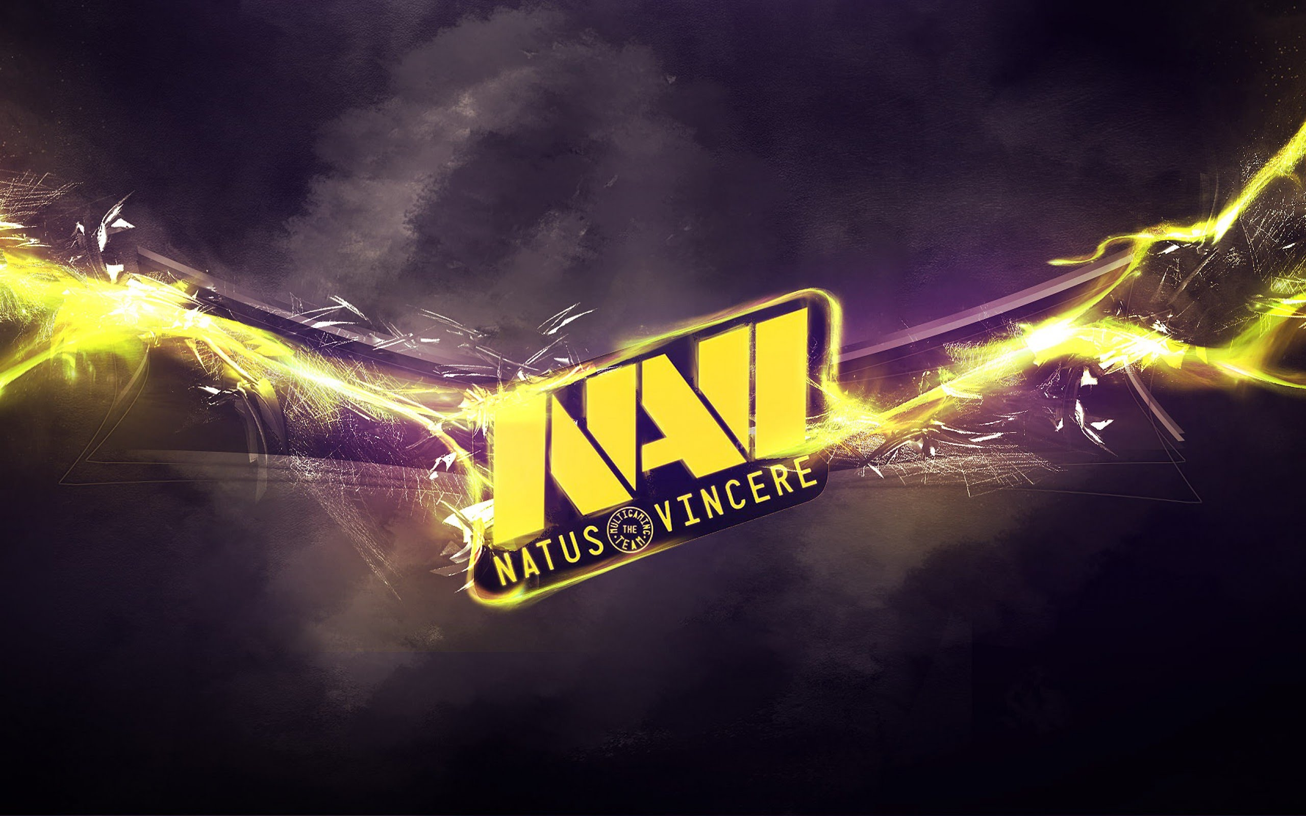 Download Navi Wallpaper Gallery