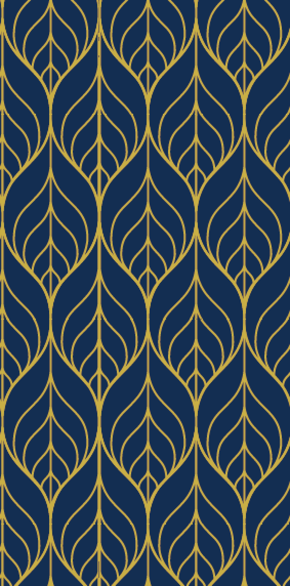 Download navy and gold wallpaper gallery - Navy gold wallpaper ...