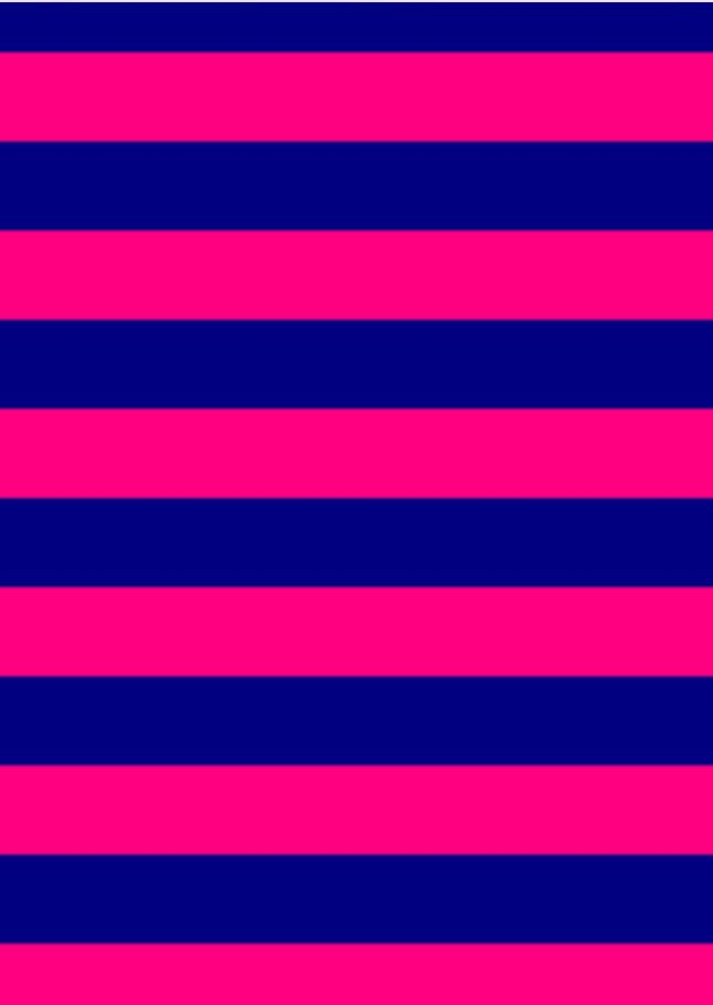 Download Navy And Pink Wallpaper Gallery