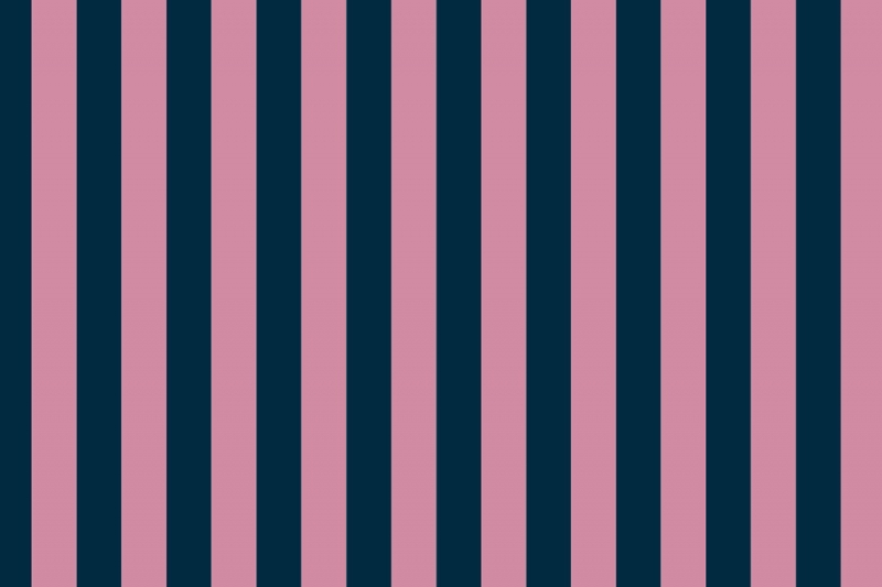 Download Yellow And Blue Striped Wallpaper Gallery: Download Navy Blue And Pink Striped Wallpaper Gallery