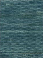 Download Navy Blue Grasscloth Wallpaper Gallery