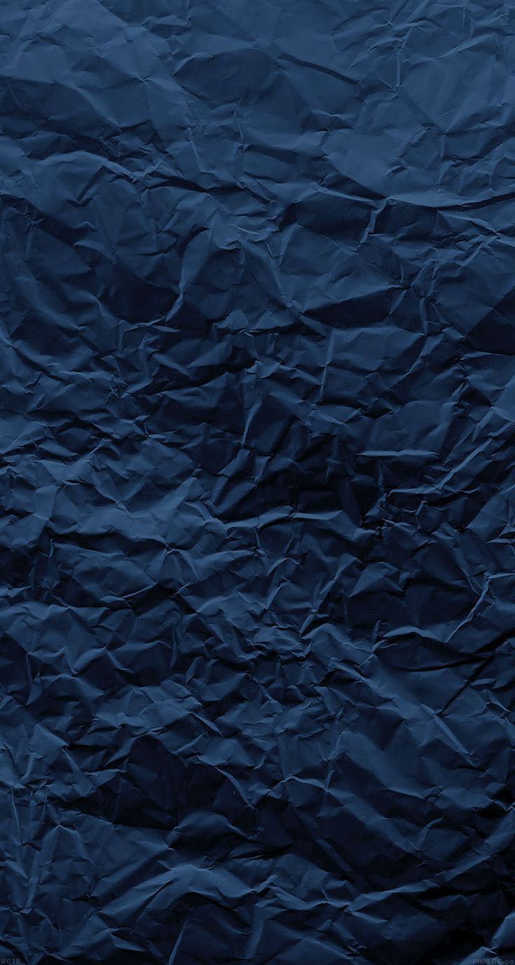 navy blue iphone wallpaper navy blue iphone wallpaper gallery 8161