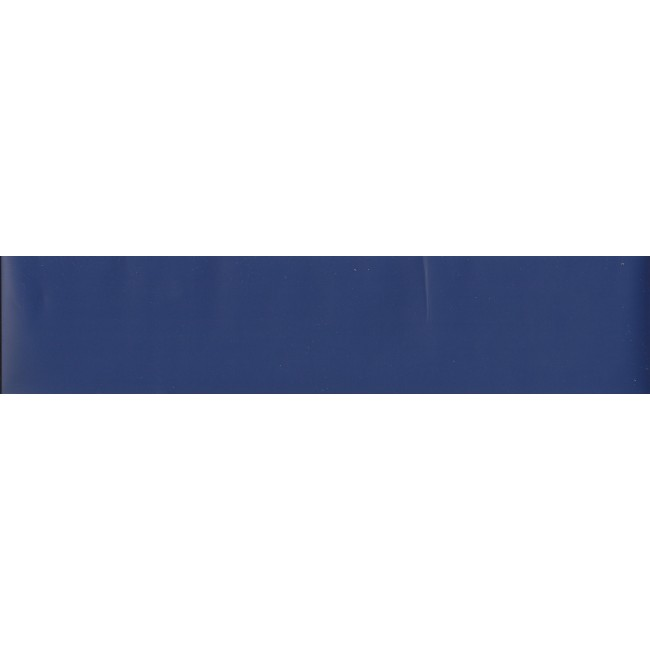 Navy Blue Wallpaper Border