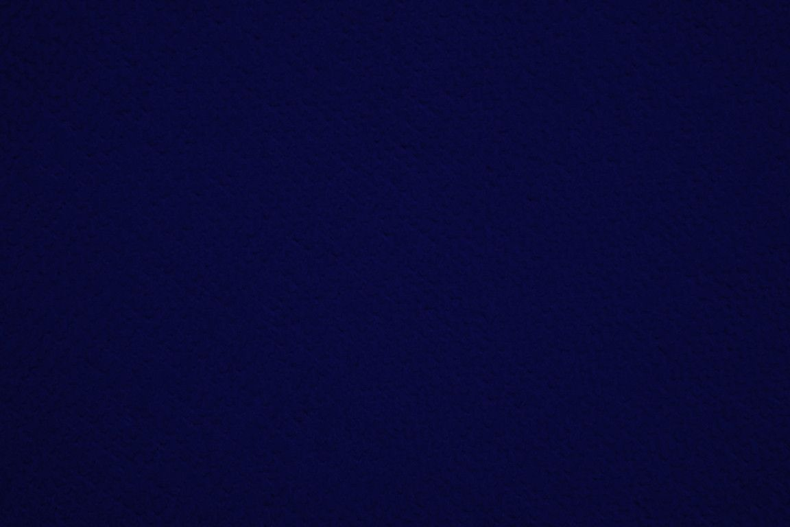Download Navy Blue Wallpaper For Walls Gallery