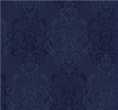 Navy Blue Wallpaper For Walls