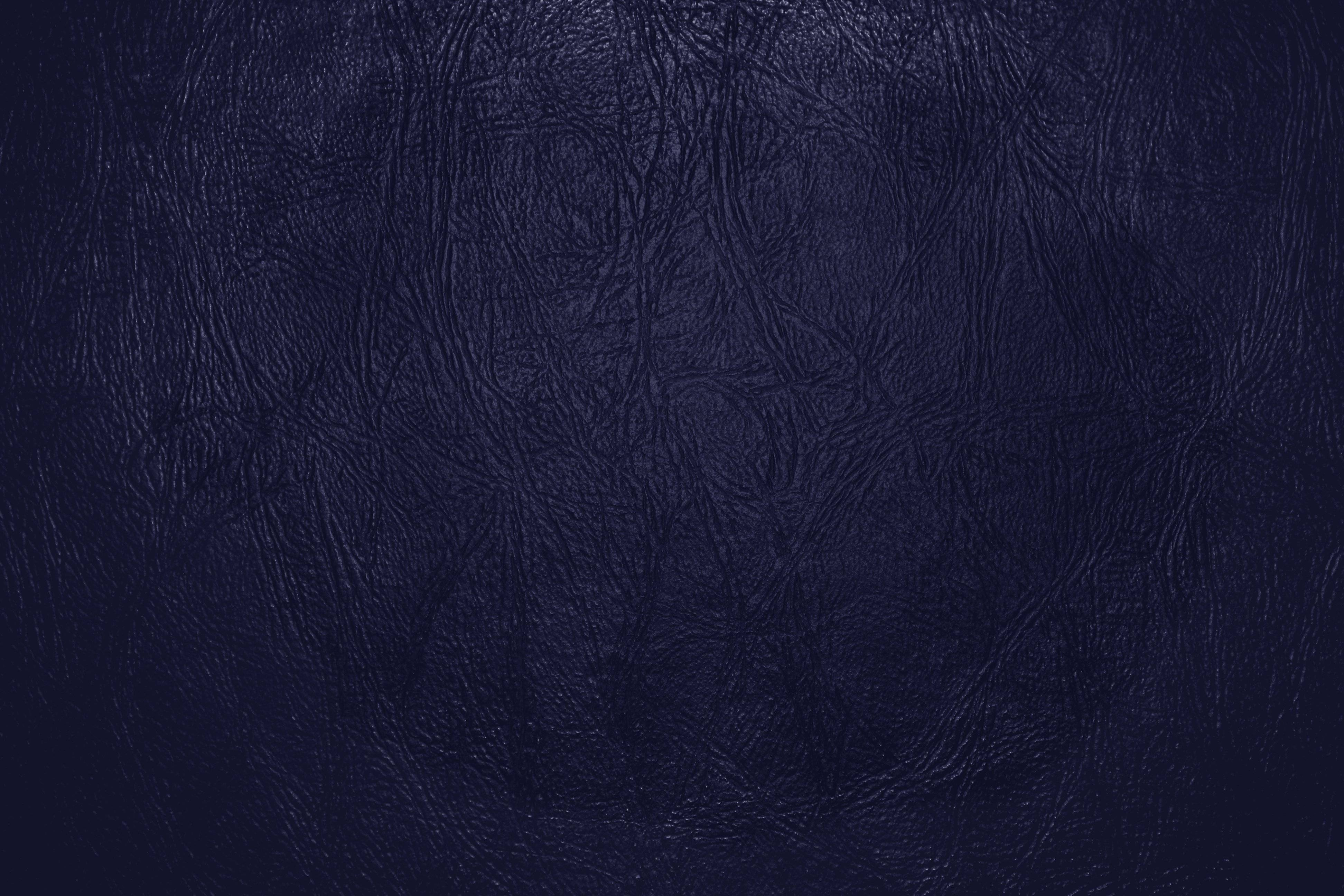 Navy Blue Wallpapers