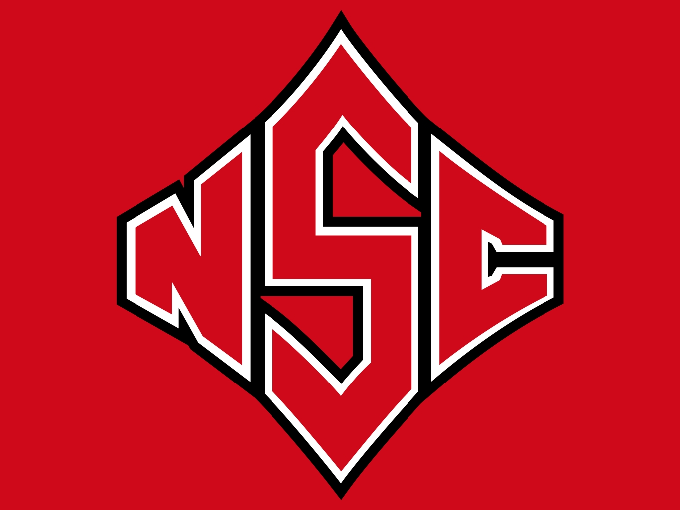 Nc State Wallpapers