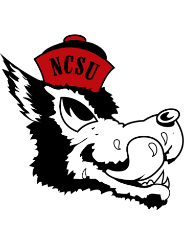 Nc State Wolfpack Wallpaper
