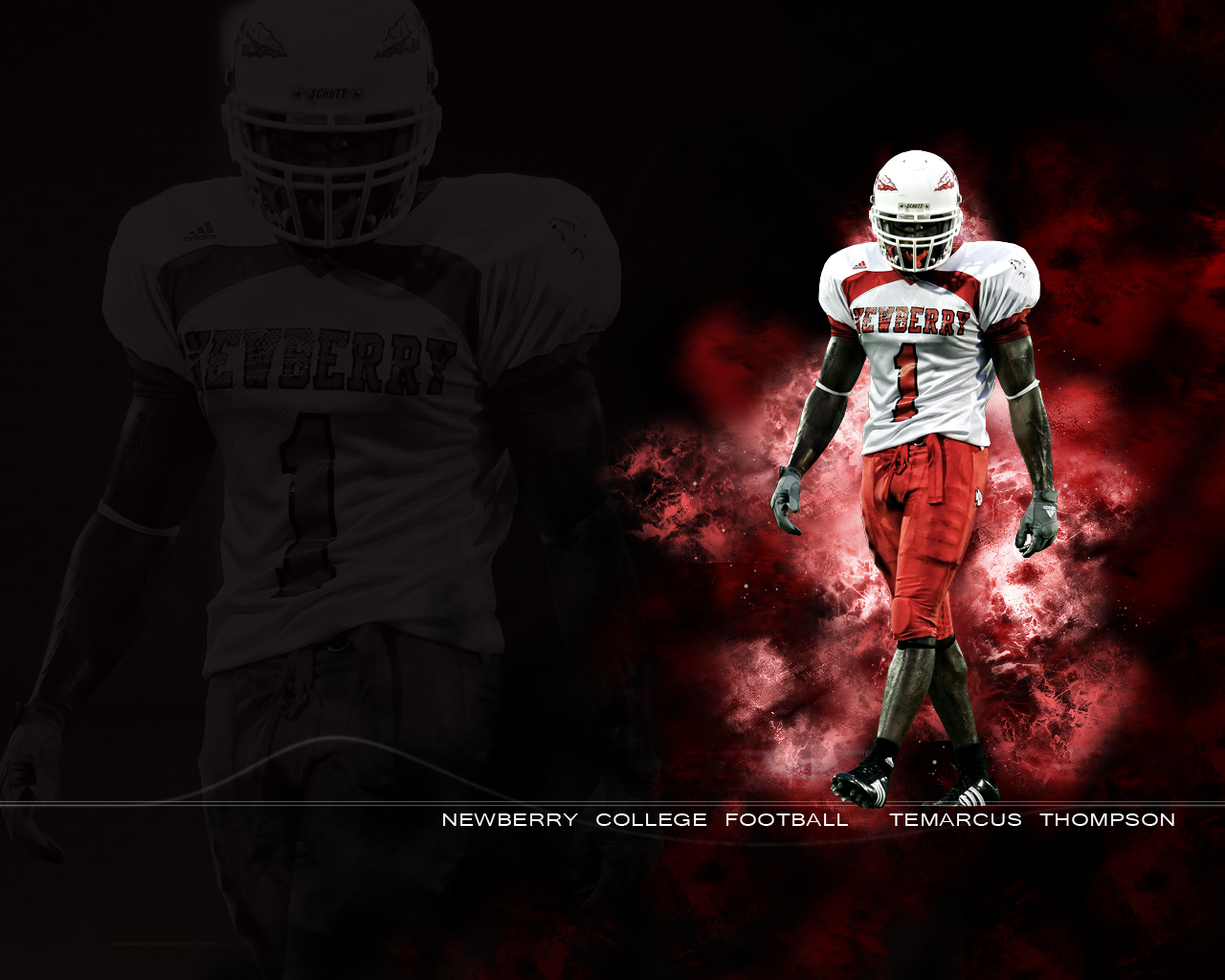 Ncaa Football Wallpaper