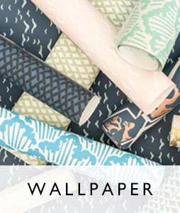 Nearest Wallpaper Store