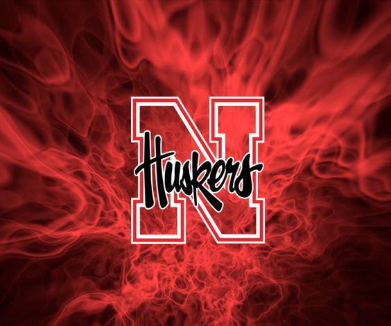 Nebraska Football Wallpapers