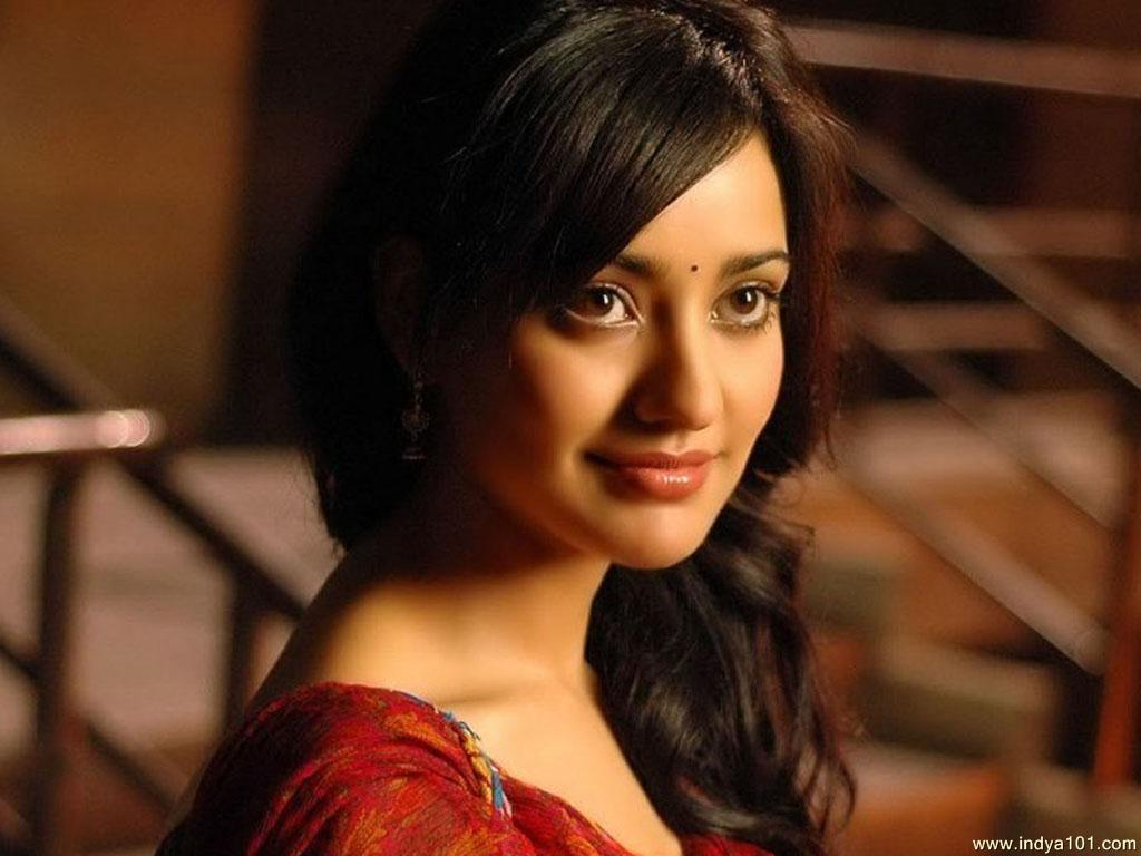 Neha Sharma Hot Indian Girls Wallpapers Free Neha Wallpaper Download