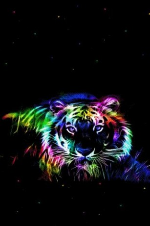 Download Neon Live Wallpapers Gallery