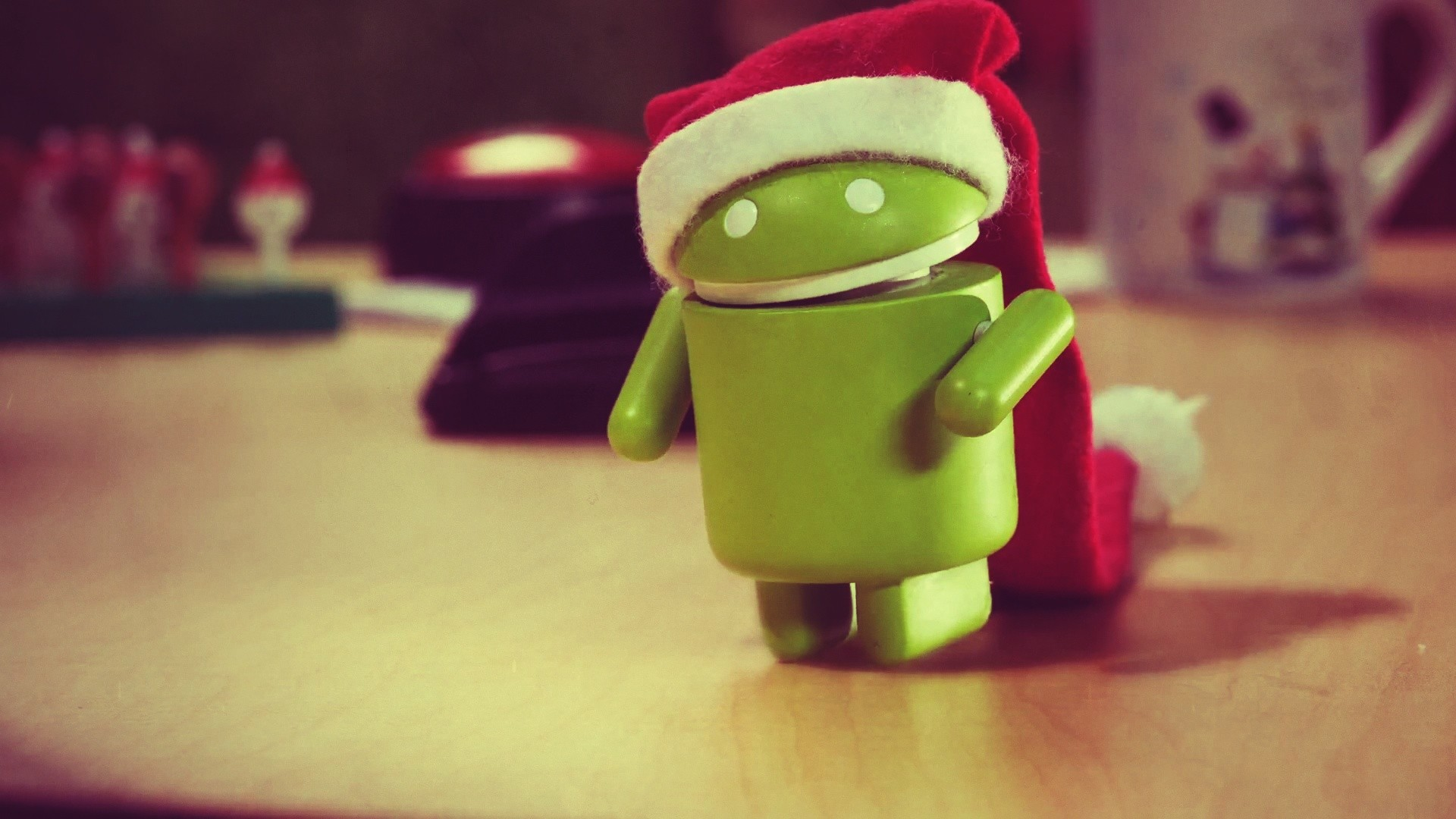 New Android Wallpaper Download