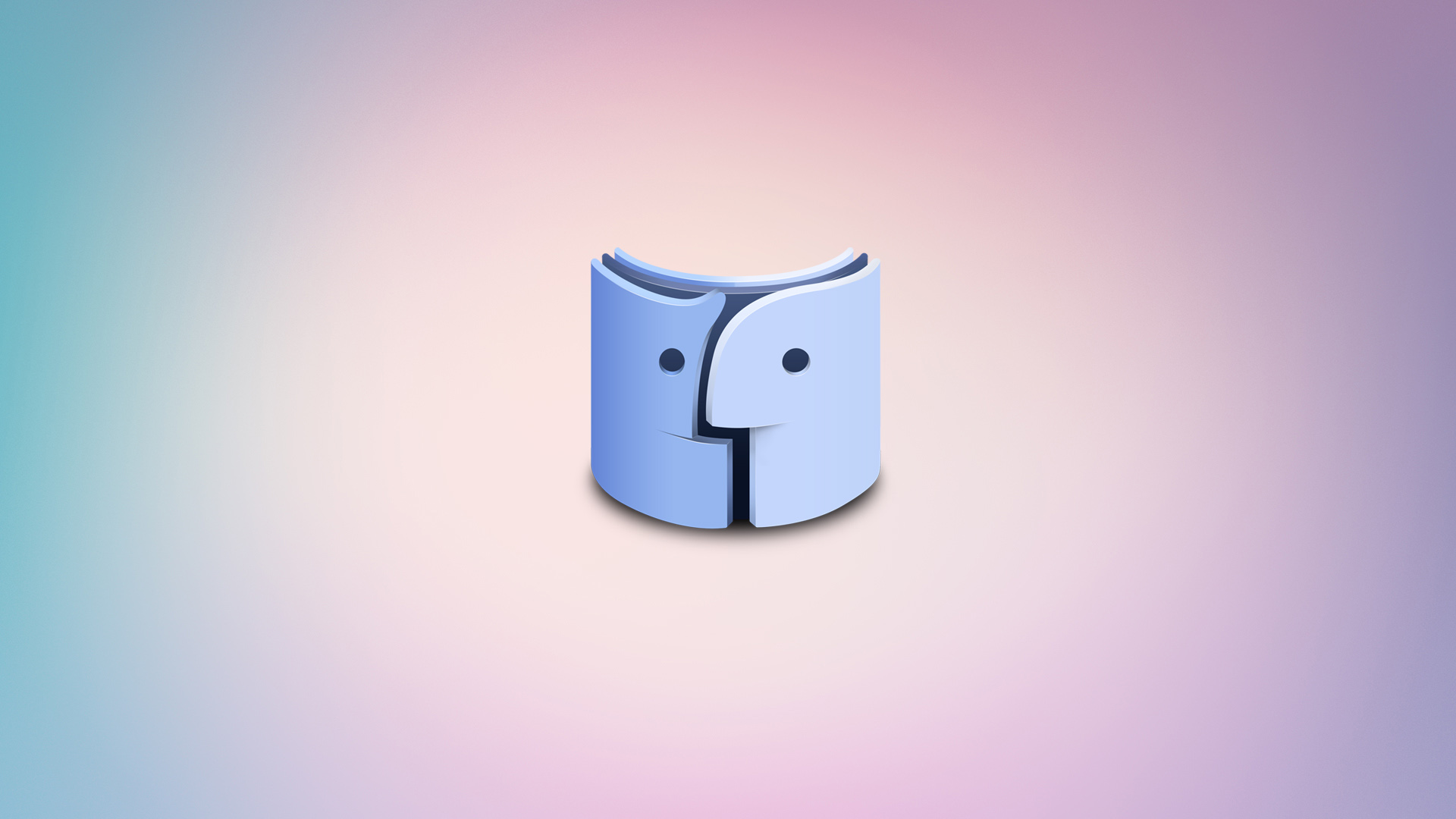 New Apple Wallpapers