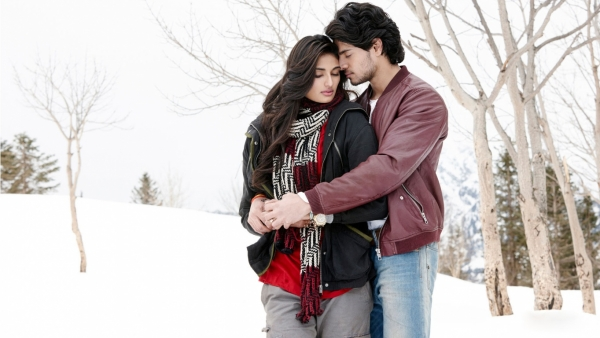 New Bollywood Movie Wallpapers HD