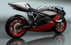 New Car And Bike Wallpaper Download Full