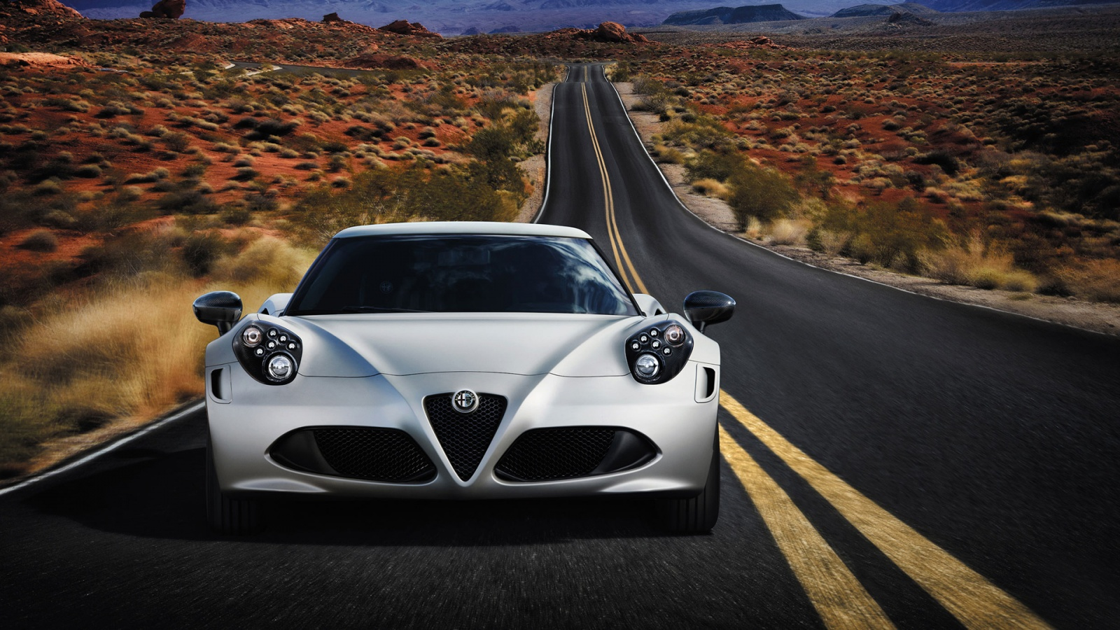 Nice New Cars Wallpapers 2014 HD